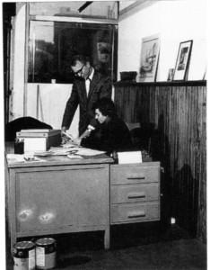 1967.04.03.NSPS desk Retouched copy