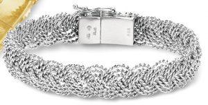 aga-correa-turk-bracelet