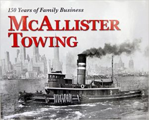 mcallister-towing