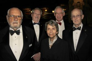 cesare-sorio-ronald-oswald-norma-stanford-richard-du-moulin-walter-brown-aad-2016