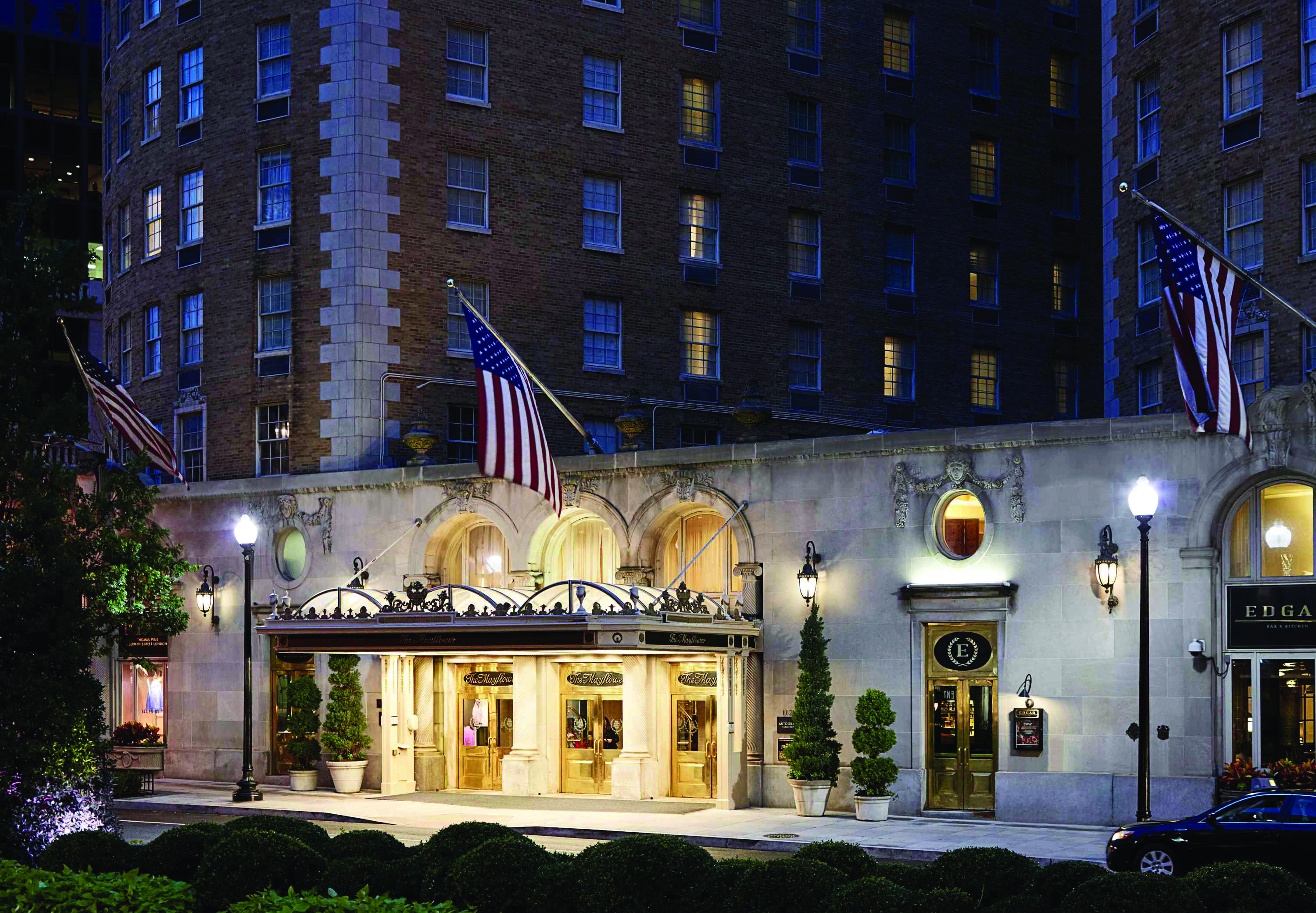 mayflower-hotel-courtesy-marriott-intntl