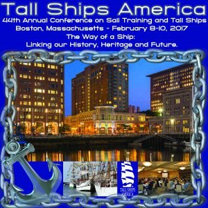 talls-ships-am-conf-graphic-6in-2