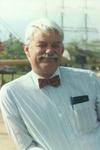 Joseph J. Meany Jr.