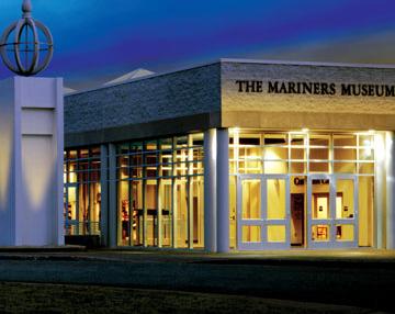 Mariners-1