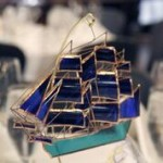 NMHS Ships of glass 1