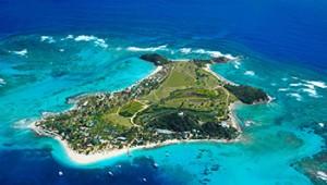 Palm Island GrenadinesSM