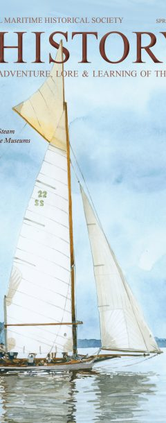 SH154 CVR Castelli banner