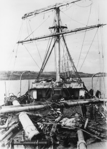 SSSM_Archives_Wavertree_History_Dismasted