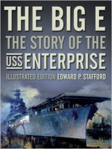 The Big E Book w