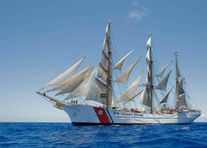 USCGC EAGLE stock pic copy