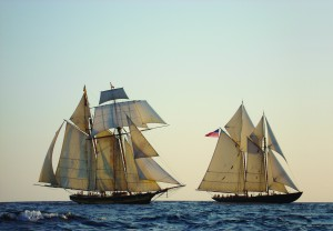 Photo: Virginia Maritime Heritage Foundation