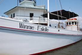 Winnie Estelle