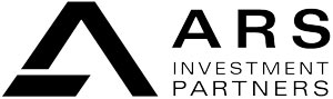 ARS Investment Partners