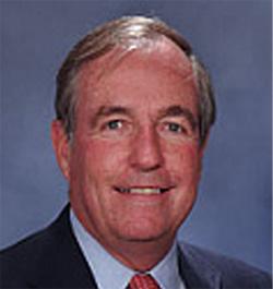D Fowler