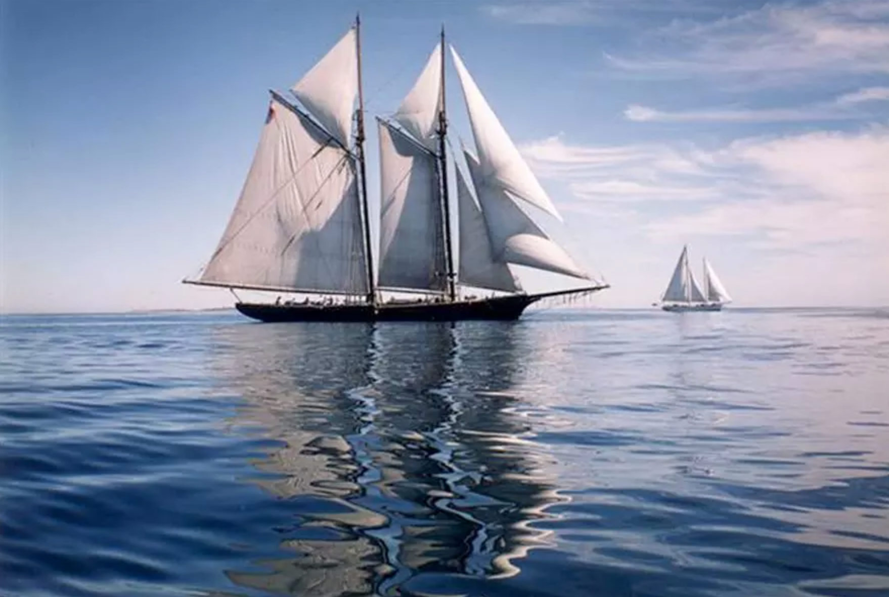 Ernestina-Morrissey Courtesy Susan S. Bank Boston Globe
