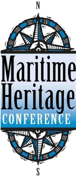 Maritime Heritage Conference