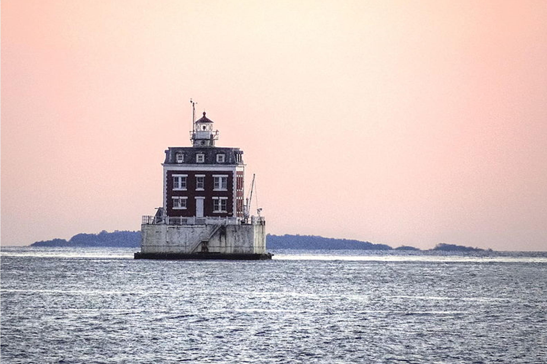 NL Maritime Society