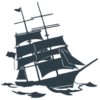 seahistory.org