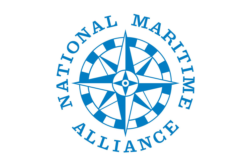 National Maritime Alliance