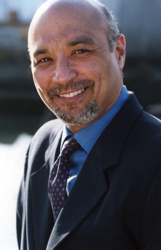 Rick Lopes