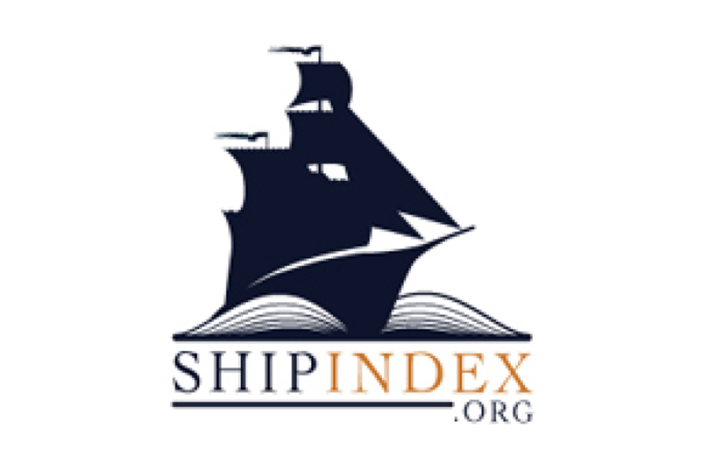 Ship Index