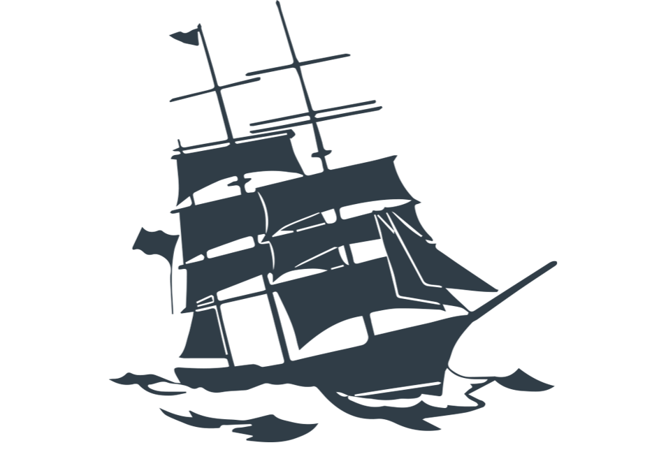 NMHS Vessel