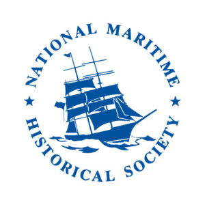 National Maritime Historical Society